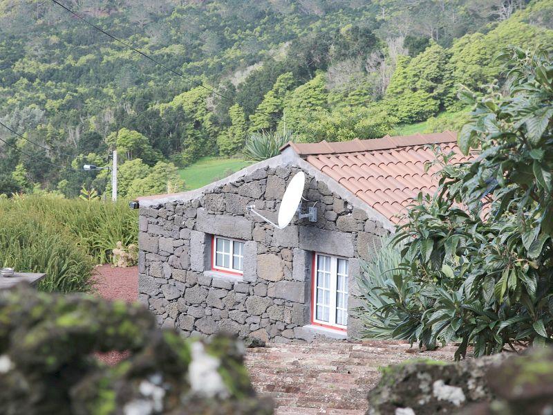 Ferienhaus Casa Incenso
