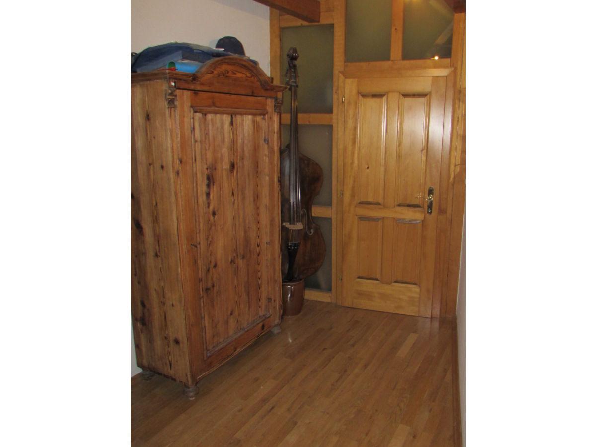 Schlafzimmer Tür Kaputt ~ Bild der Wahl über Inspiration von Haus ...