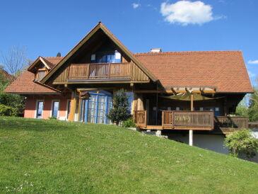 Landhaus Gritzner