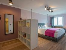 Apartment Salzburg Apartment