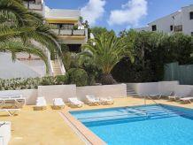 Ferienwohnung Residenz El Pino