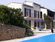 Villa Giselle