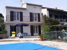 Villa villa Giselle