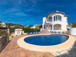 Villa Blake