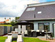 Ferienhaus Luxus-HAUS ARKADIEN