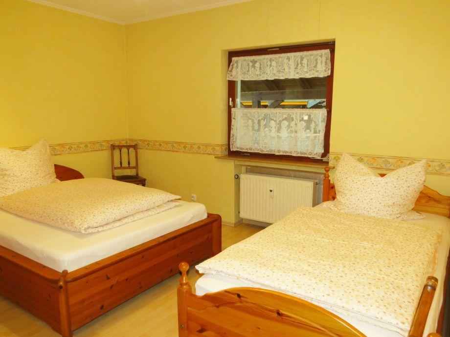 ferienwohnung sonnenberg deutschland hessen familie menge. Black Bedroom Furniture Sets. Home Design Ideas