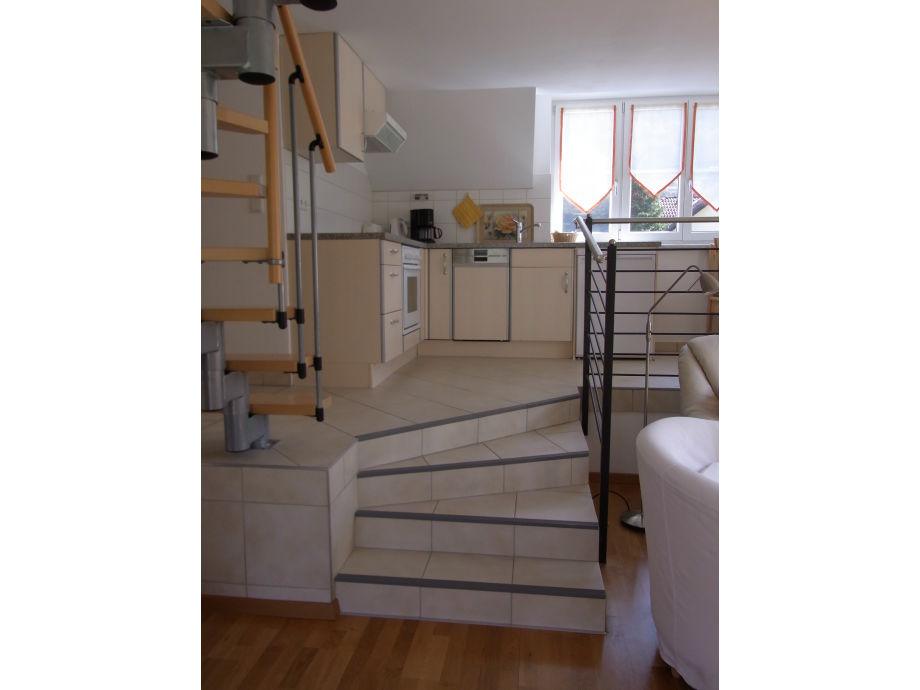 ferienwohnung sommer direkt an der donau wachau frau christine sommer. Black Bedroom Furniture Sets. Home Design Ideas