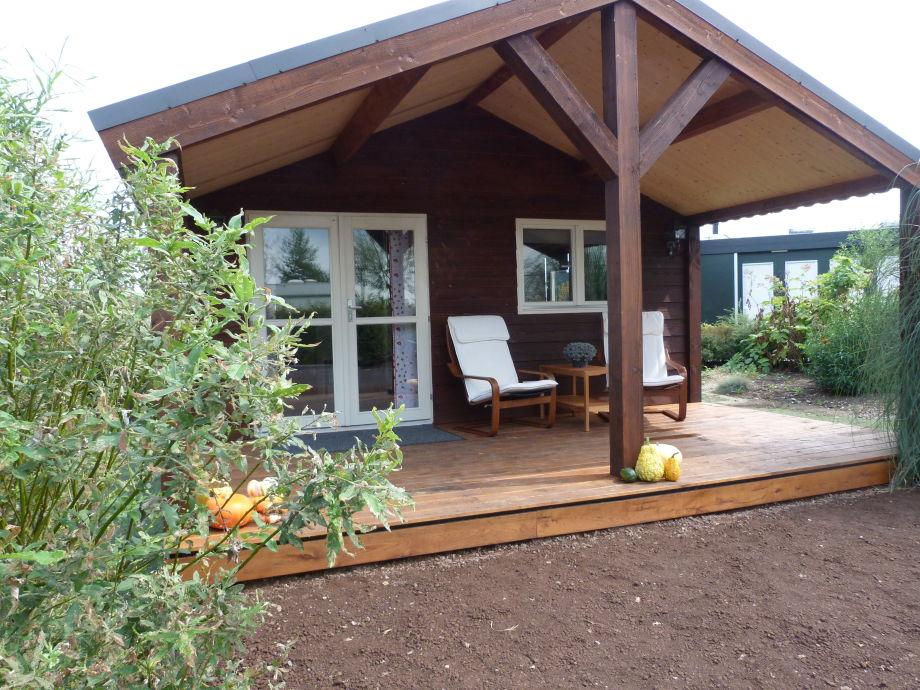 Lodge Polderflora
