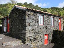 Ferienhaus Casa Faia