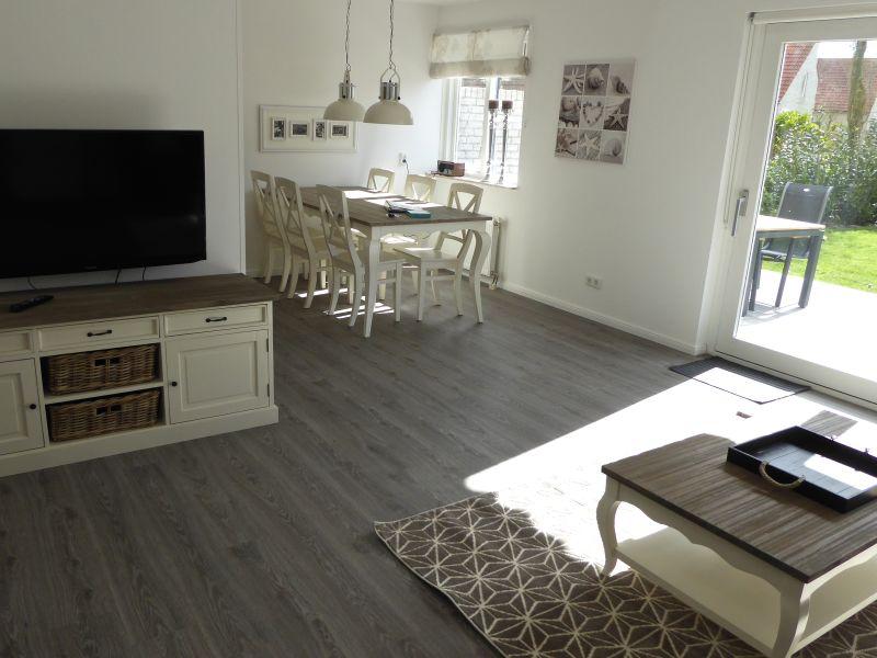 ferienwohnungen ferienh user in julianadorp mieten urlaub in julianadorp. Black Bedroom Furniture Sets. Home Design Ideas