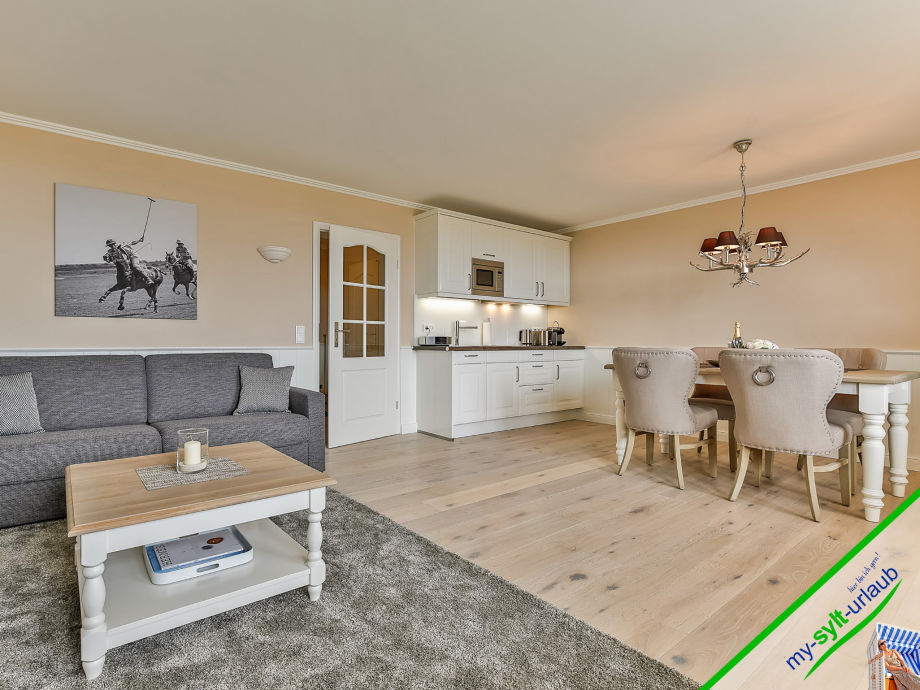 ferienwohnung rotes kliff sylt firma my sylt urlaub gbr frau monika hitroff. Black Bedroom Furniture Sets. Home Design Ideas