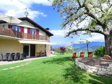 Ferienwohnung Melanies Guesthouse 2