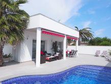 Villa Juwel