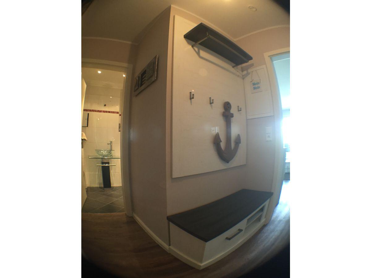 ferienwohnung strandvilla scharbeutz l becker bucht. Black Bedroom Furniture Sets. Home Design Ideas