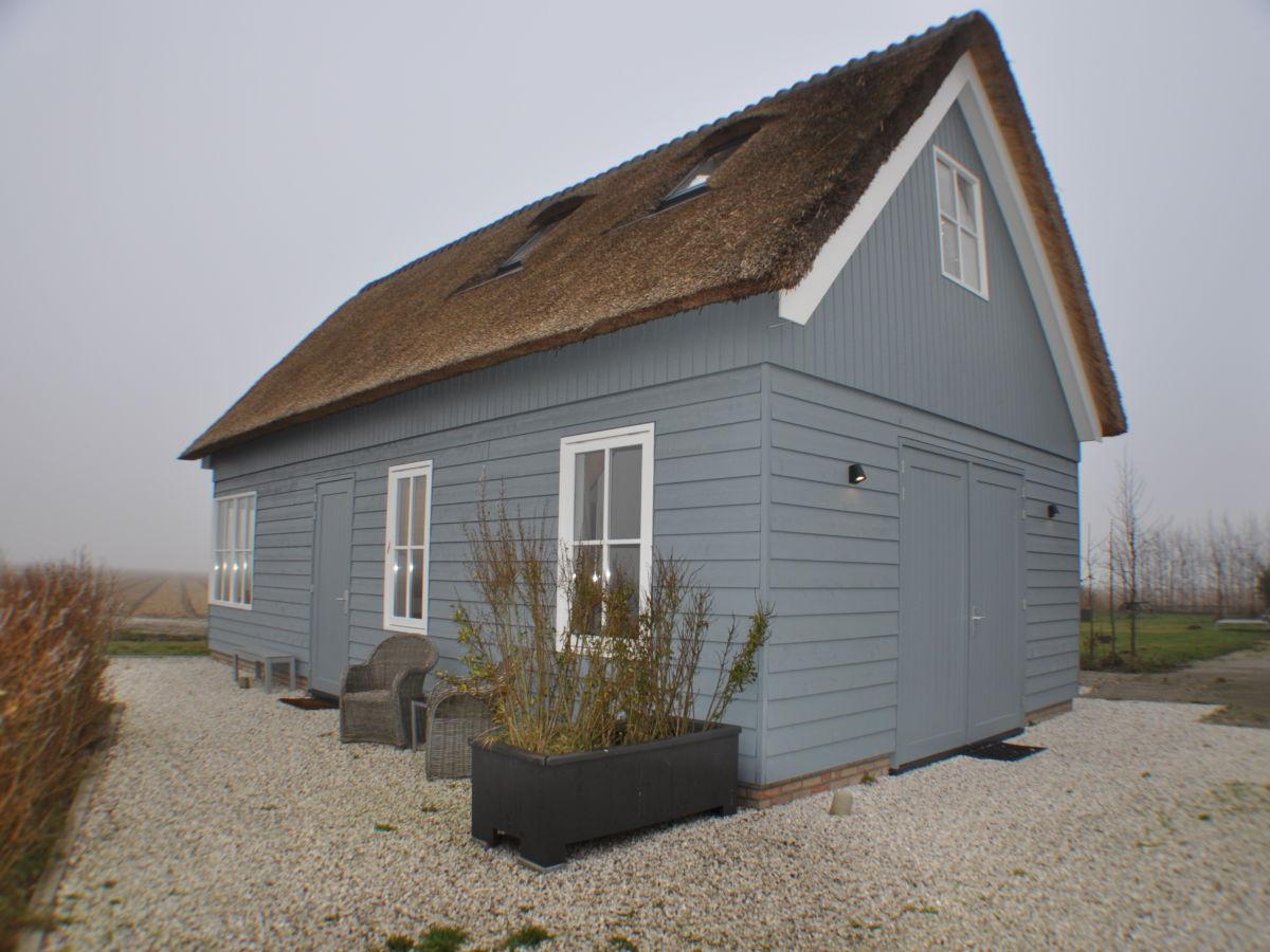 Ferienhaus Blue Barn Callantsoog, Callantsoog, Groote Keeten Strand, Noordzee ...  Ferienhaus Blue...