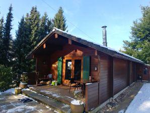 ferienwohnungen ferienh user mit sauna in r then mieten urlaub in r then. Black Bedroom Furniture Sets. Home Design Ideas