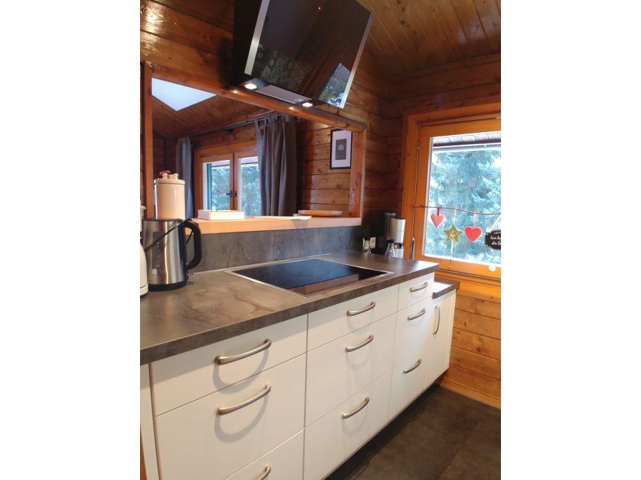 ferienhaus m rkens h tte nordreinwestfalen hochsauerland firma traumferienh user. Black Bedroom Furniture Sets. Home Design Ideas