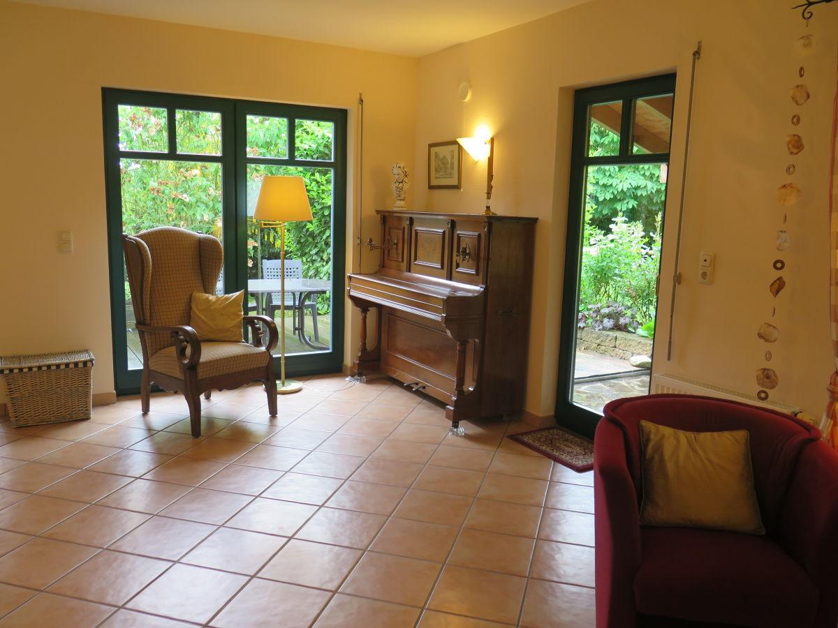ferienhaus auf dem h hnchen deutschland rheinland pfalz familie yvonne u dirk b hringer. Black Bedroom Furniture Sets. Home Design Ideas