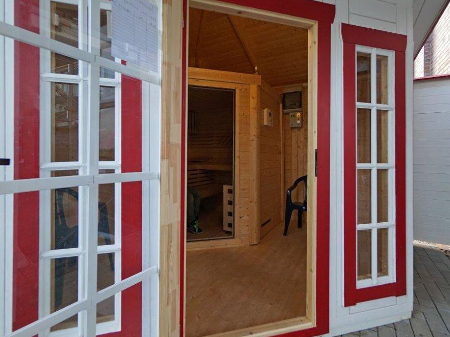 ferienwohnung brinkmann hohen wischendorf zwischen wismar und boltenhagen firma gbr firma. Black Bedroom Furniture Sets. Home Design Ideas