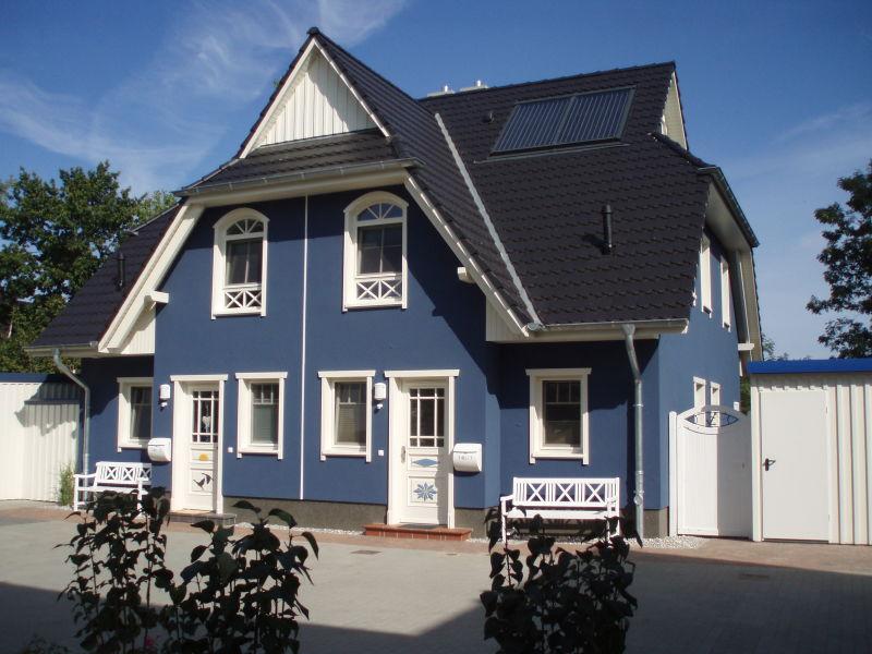 Holiday house Miama