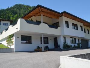 Apartment Apart Klein & Fein