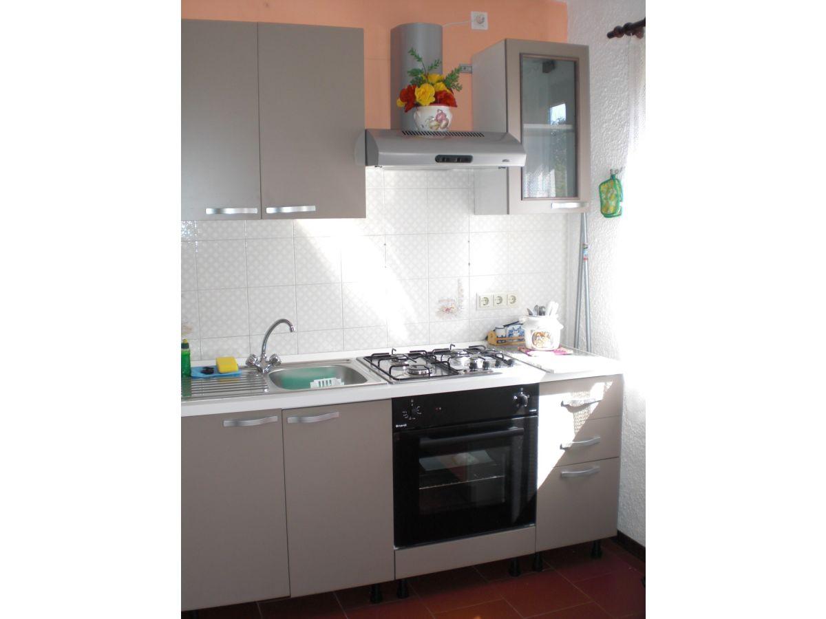 ferienhaus kleine oase am meer sardinien frau silvana. Black Bedroom Furniture Sets. Home Design Ideas