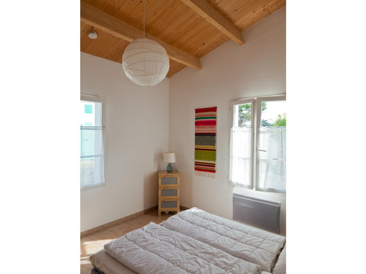 ferienhaus ile de r ile de re herr nils ehnert. Black Bedroom Furniture Sets. Home Design Ideas