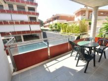 Holiday apartment Sol Cambrils Park 41