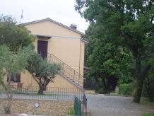 Ferienwohnung Barlettani