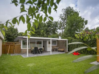 Park Wildrijk 35