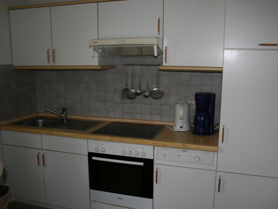 ferienhaus objekt 31 friedrichskoog firma ingrid lauritsen frau ingrid lauritsen. Black Bedroom Furniture Sets. Home Design Ideas