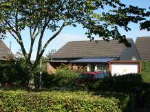 Ferienhaus Objekt 69