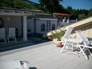 Holiday apartment Keller Dominguez 4