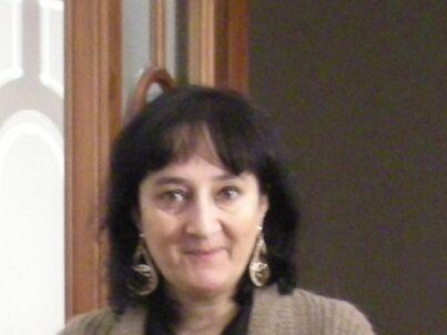 Ihr Gastgeber Randone Clara