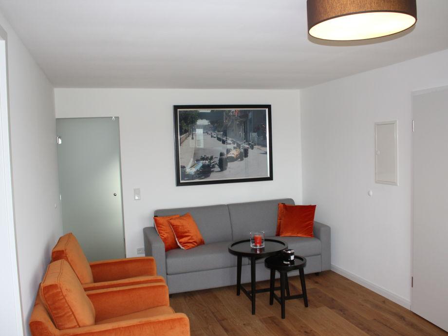 Ferienwohnung meuspath 7 rheinland pfalz eifel firma for Schlafcouch 160