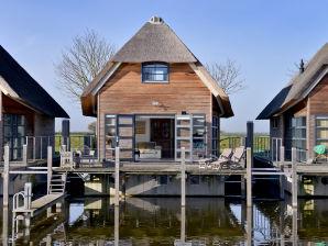 Wasservilla Zuiderhoeve - 5P