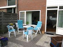 Komfortables Ferienhaus mit Terrasse (DLG65)