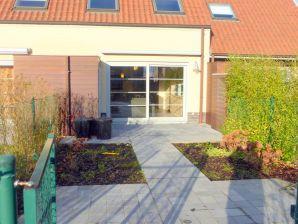 Ferienhaus Boonenhove 40