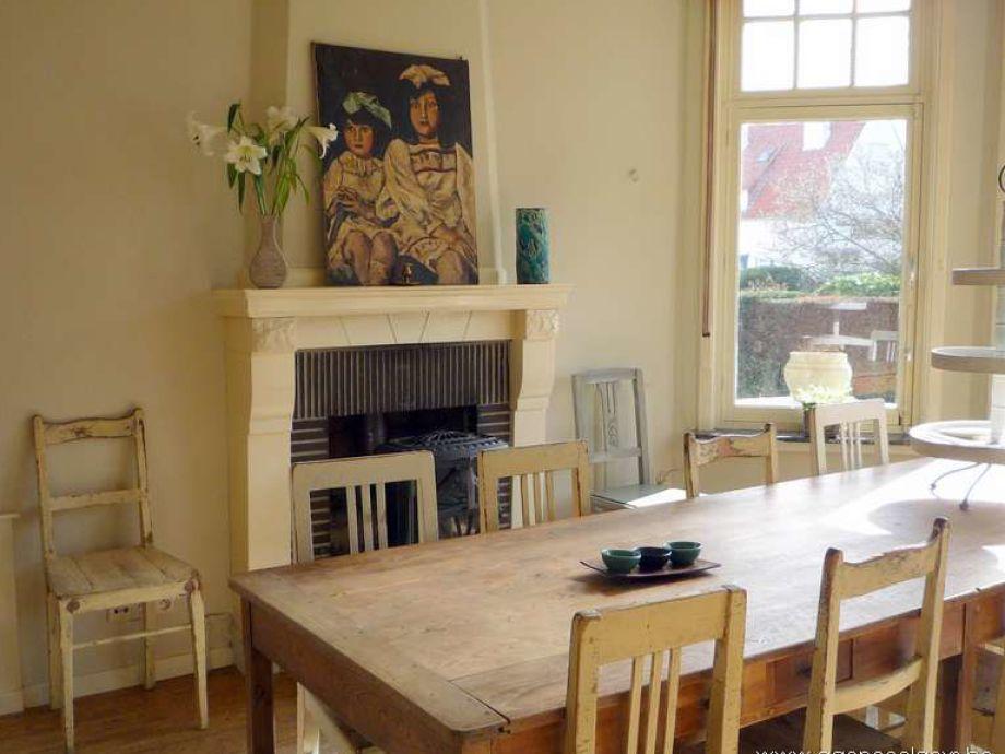 villa jos belgische k ste westflandern de haan. Black Bedroom Furniture Sets. Home Design Ideas