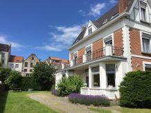Villa José