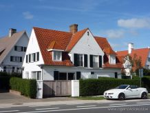 Villa Duin en Strand