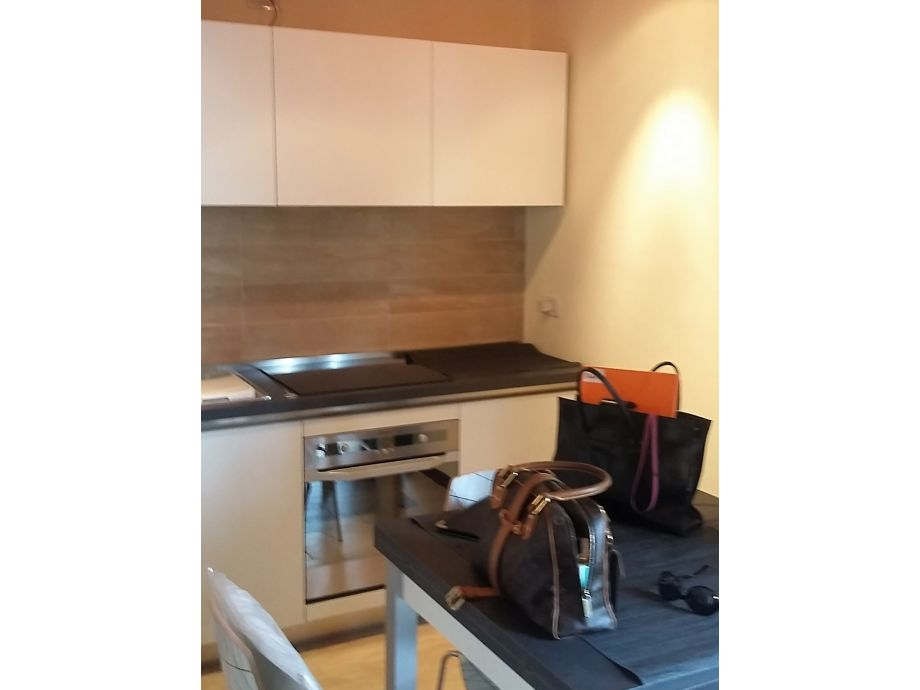 ferienwohnung casa michela venetien gardasee peschiera del garda firma raffilago a m. Black Bedroom Furniture Sets. Home Design Ideas