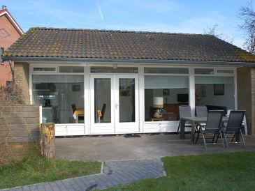 Ferienhaus Slufterhoek 004