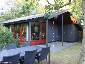 Ferienhaus Hus Henne i Læ (E022)