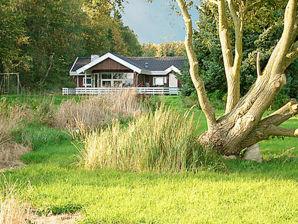 Ferienhaus Hus Skallevej (N320)