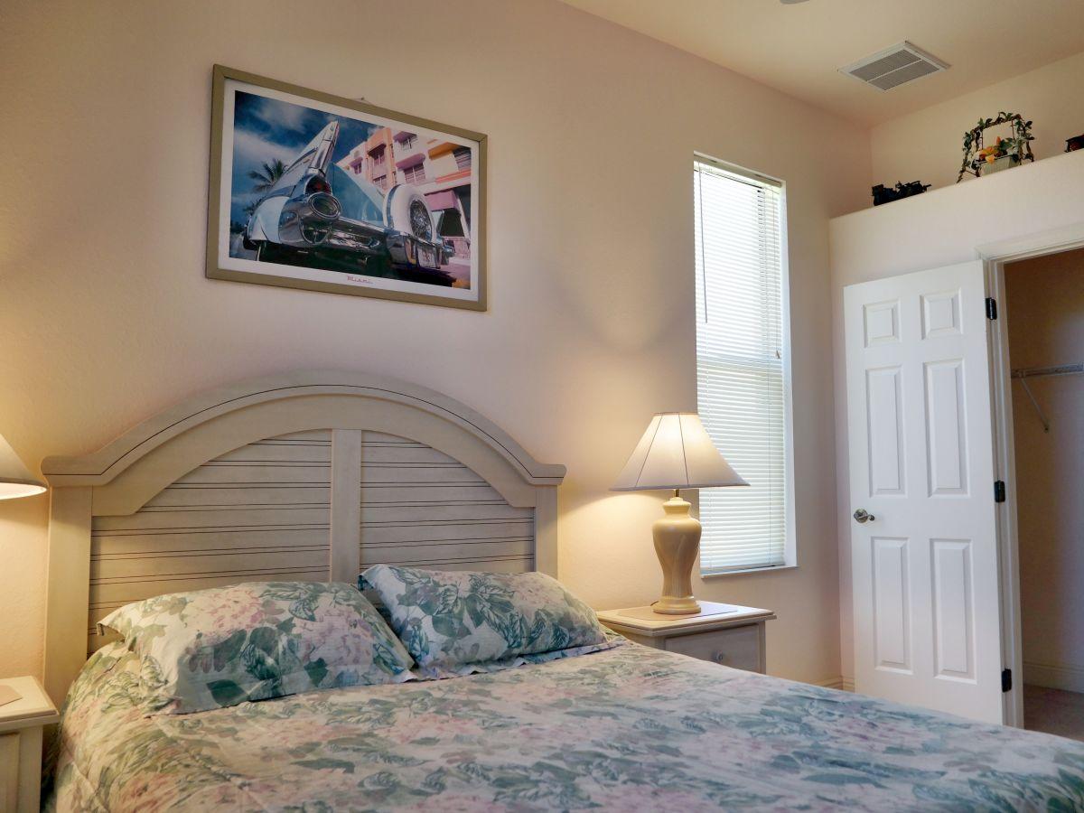 schlafzimmer queen so wohnt die queen bild das erste royalty, Schlafzimmer entwurf