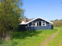 Ferienhaus Hjejlevej Sommerhus (F470)