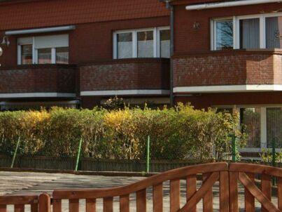 4290001 Hemker Borkum im Ferienhaus Upholmstr.