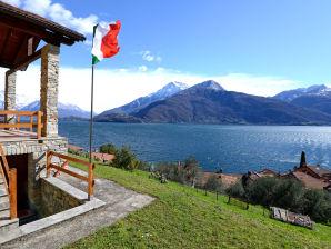 Ferienhaus Villa Bella Italia