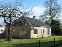 Ferienhaus Nr. 28 nur 450 m zur Ostsee/Dahme